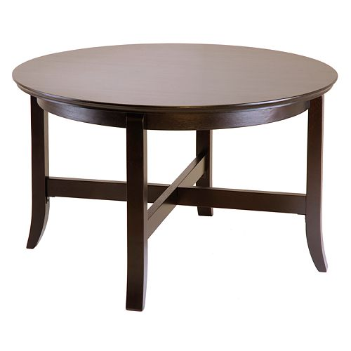 Winsome Toby Coffee Table