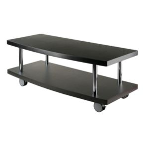Winsome Evans TV Stand