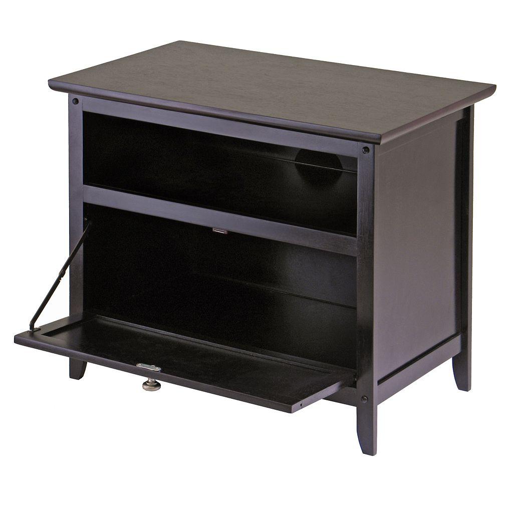 Winsome Zara TV Stand