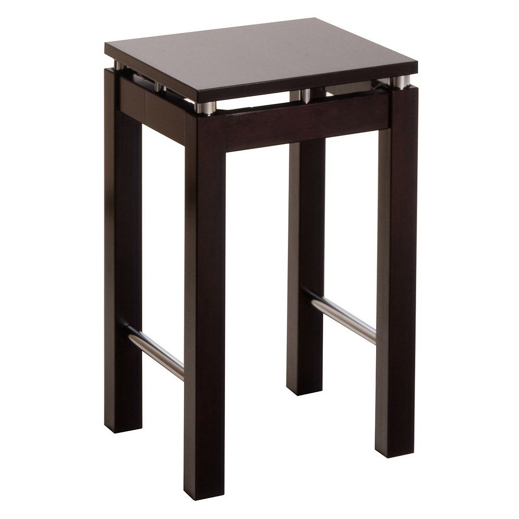 Winsome Linea Counter Stool