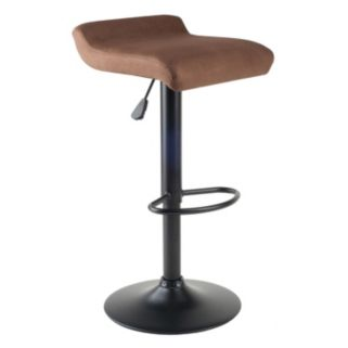 Winsome Marni Air Lift Stool