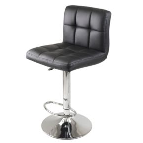 Winsome Stockholm Air Lift Stool
