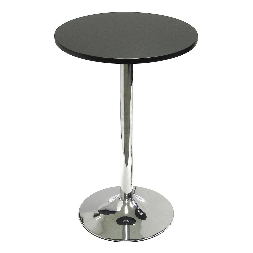 Winsome Spectrum Bistro Table