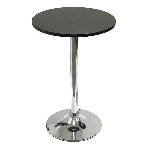 Winsome Spectrum Bistro Table