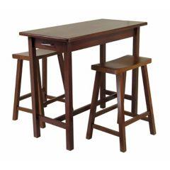 Kitchen Island Kohls dining room dining sets - tables, furniture | kohl's