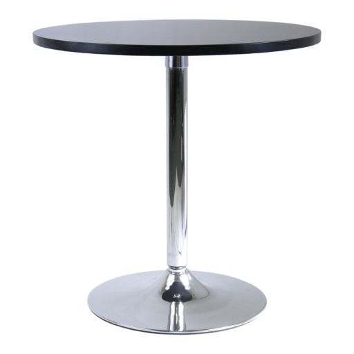 Winsome Spectrum Dining Table