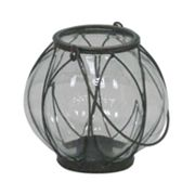 SONOMA outdoors Lantern Tealight Candleholder