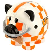 Tennessee Volunteers Thematic Piggy Bank