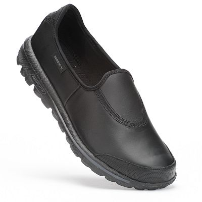Skechers GOwalk Undercover Shoes - Women