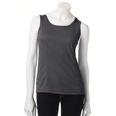 Tek Gear Performance Tank