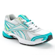 Reebok Pheehan Wide Running Shoes - Women