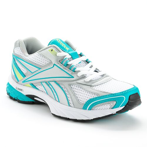 0ff6c8a71a Reebok Pheehan Wide Running Shoes - Women
