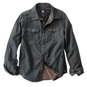 Rock and Republic Denim Shirt - Boys 8-20