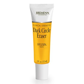 Bremenn Clinical Serious Dark Circles
