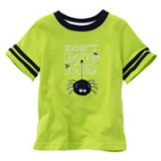 Jumping Beans Don't Bug Me Tee - Baby