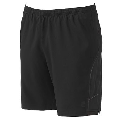 FILA SPORT Samurai Training Shorts - Men