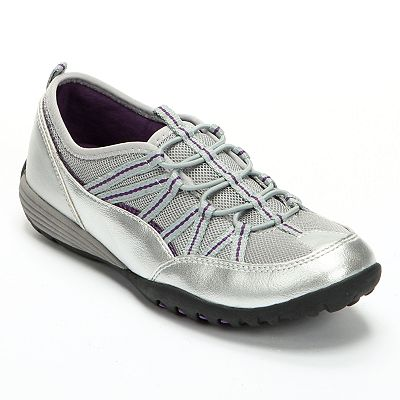 Croft and Barrow Sport Shoes - Women