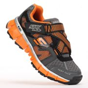 Skechers Zox Athletic Shoes - Boys