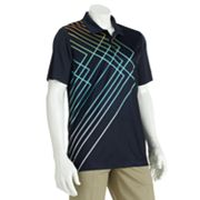 FILA SPORT GOLF All-Square Performance Polo