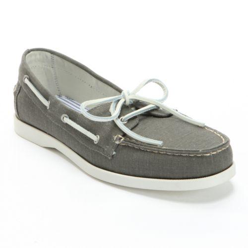 SONOMA life + style® Boat Shoes - Men