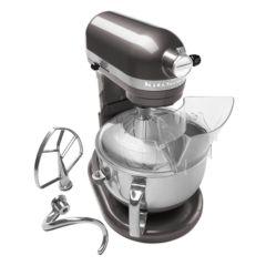Kitchenaid Mixer Special Offer kitchenaid mixers & kitchenaid stand mixers | kohl's
