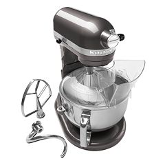 Kitchenaid Mixers Accessories Small Appliances Kitchen Dining
