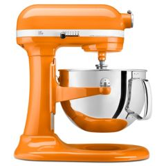 orange small appliances, kitchen & dining | kohl's