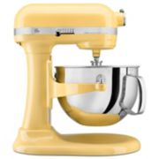 KitchenAid KP26M1X Pro 600? Series 6-qt. Bowl-Lift Stand Mixer