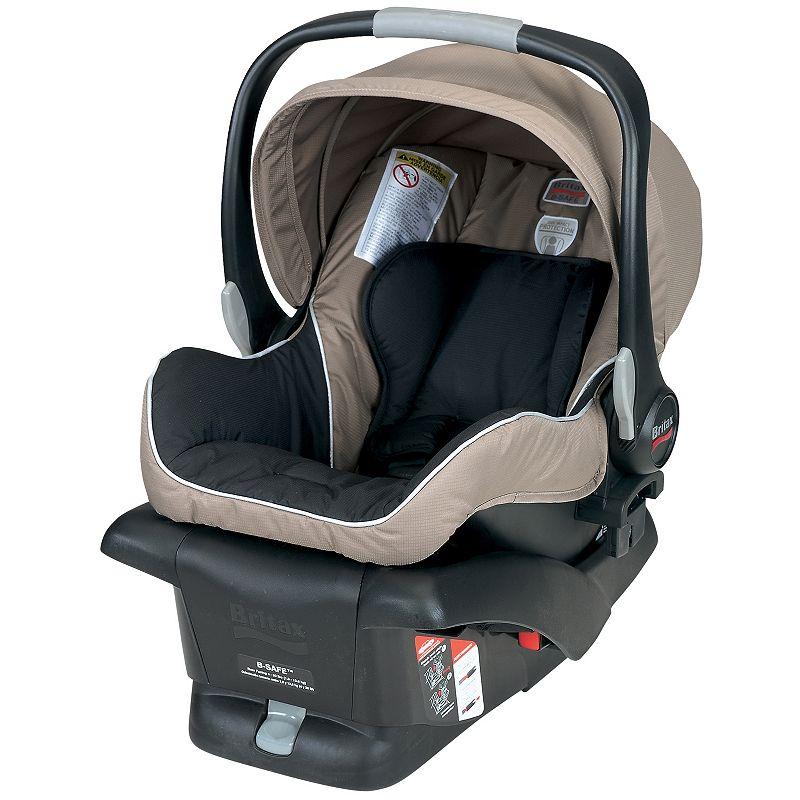 infants car seat kohl 39 s. Black Bedroom Furniture Sets. Home Design Ideas
