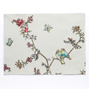 Food Network Spring Garden 4-pk. Placemats