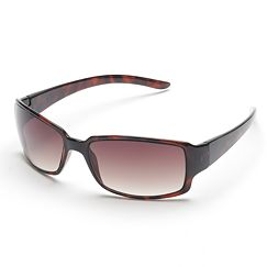 Relic Abigail Rectangle Sunglasses