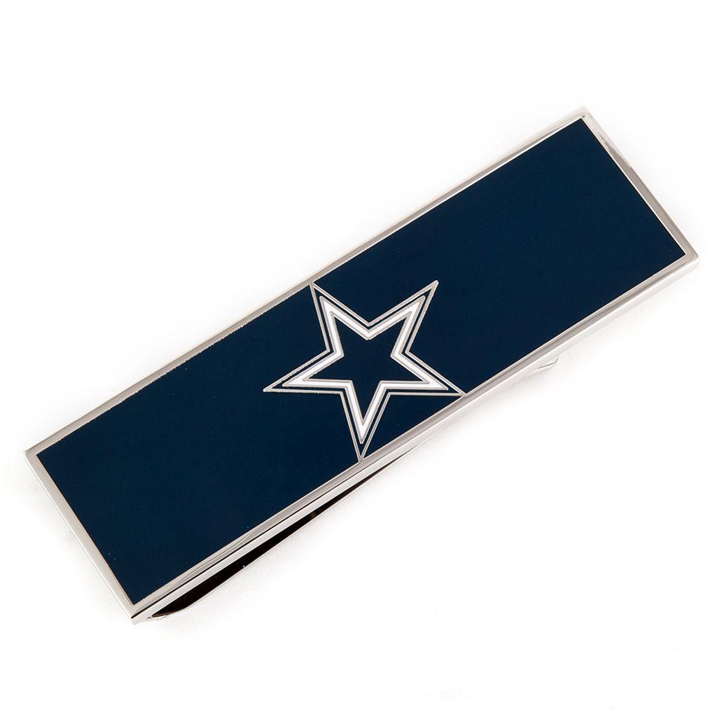 Dallas Cowboys Money Clip