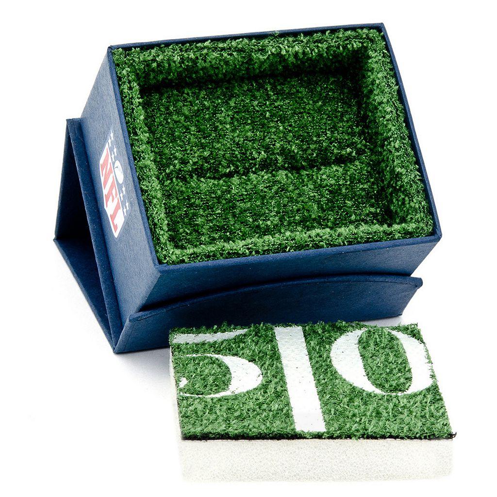 Indianapolis Colts Money Clip