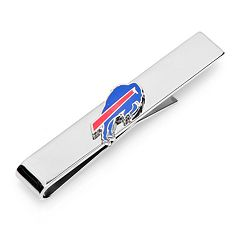 Buffalo Bills Tie Bar