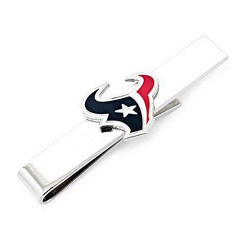 Houston Texans Tie Bar