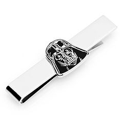 Star Wars Darth Vader Tie Bar