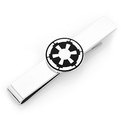 Star Wars Imperial Empire Tie Bar
