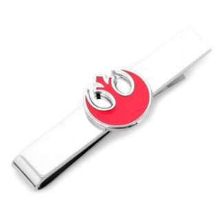 Star Wars Rebel Alliance Tie Bar
