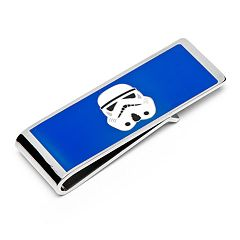 Star WarsStorm TrooperMoney Clip