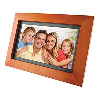 GPX 9-in. Digital Photo Frame