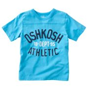 OshKosh B'gosh Athletic Tee - Boys 4-7x