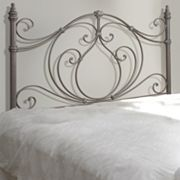 Monarch Full/Queen Headboard