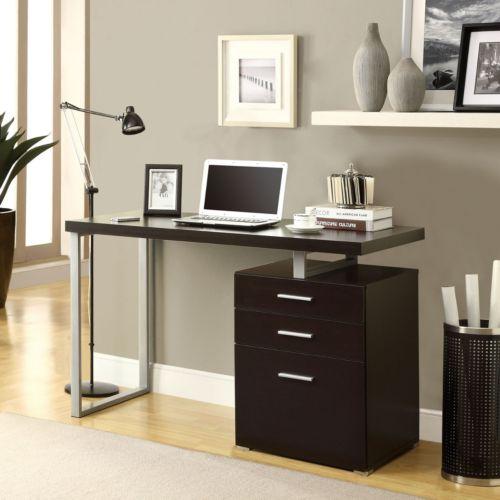 Monarch Hollow-Core Left/Right Facing Desk