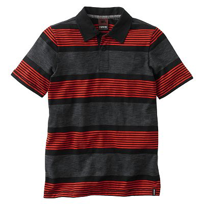 Tony Hawk Venice Polo - Boys 8-20