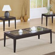 Monarch 3-pc. Occasional Table Set