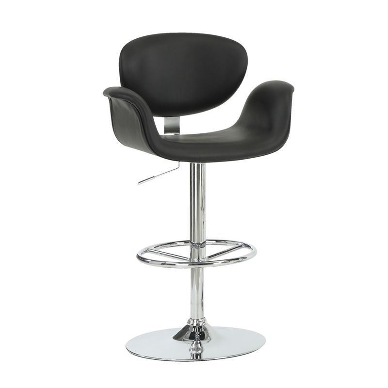 29 Inch Leather Chair Kohl S