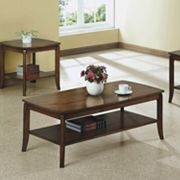 Monarch Chloe Coffee Table