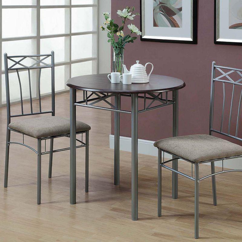 Dining Sets - Furniture, Furniture & Decor