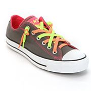Converse Chuck Taylor All Star Kriss Kross Shoes - Women