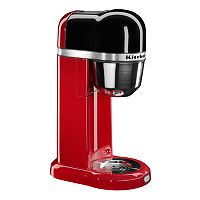 KitchenAid KCM0402 4 cupPersonal Coffee Maker